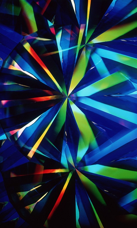 attractive abstract cell phone wallpapers for all 480x800 pixel 480x800