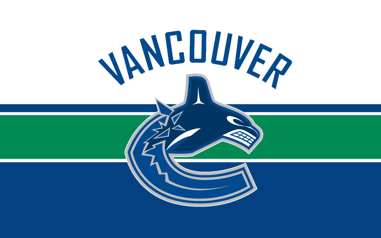 Vancouver Canucks Hockey Logo Wallpaper Downlo 829 wallpaper 1280x800