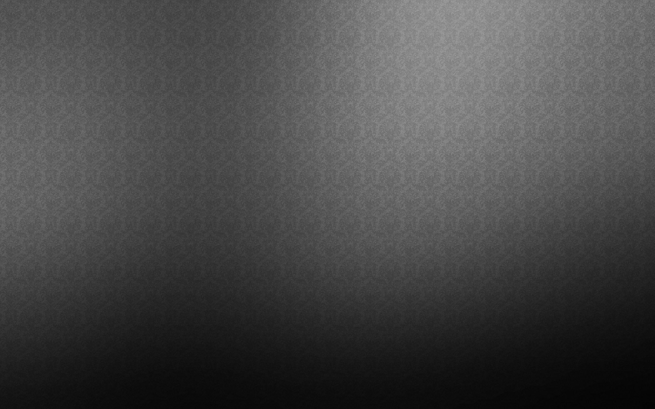 Black Gradient Wallpapers 2560x1600