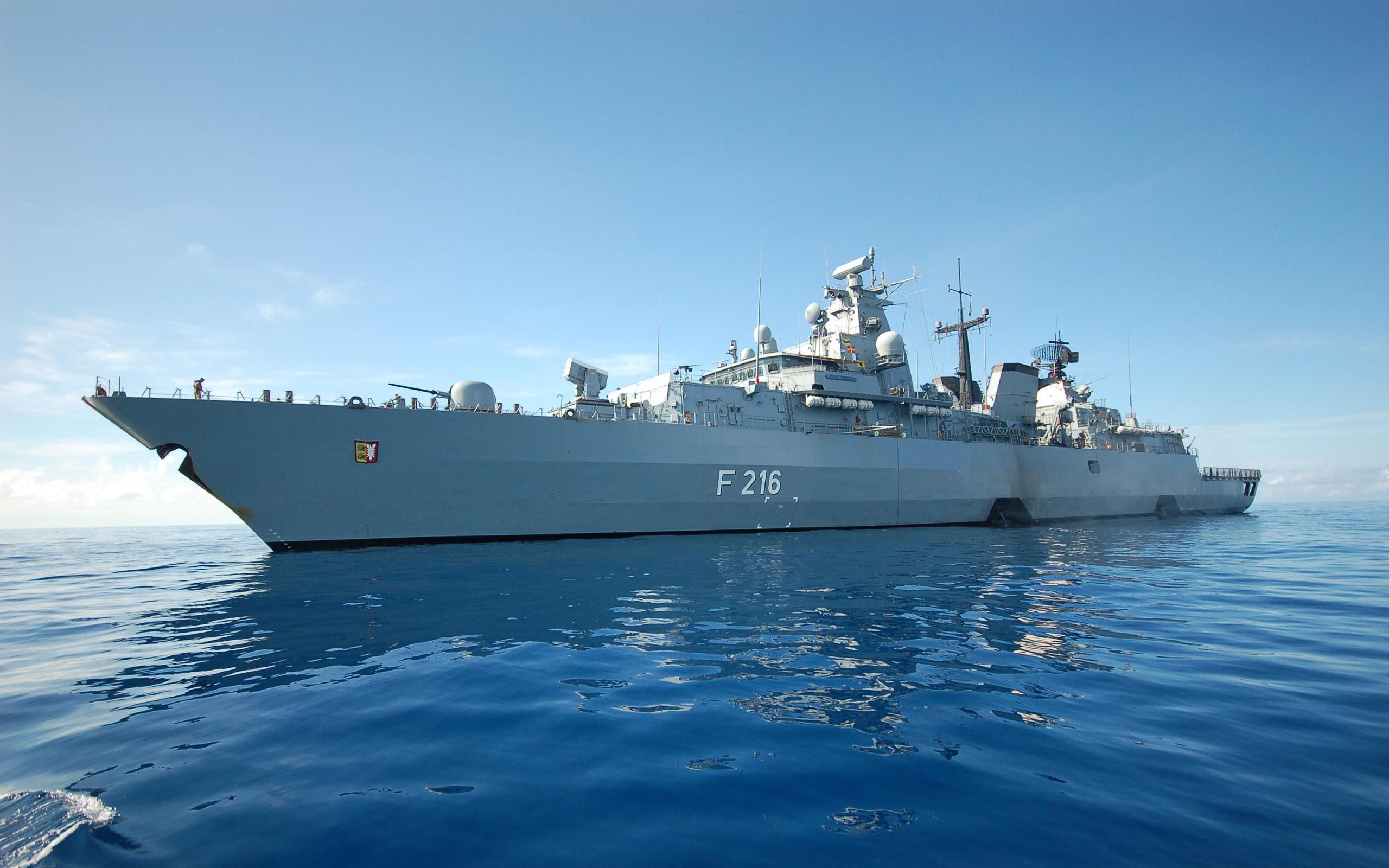 [45+] US Navy Wallpaper Warships on WallpaperSafari