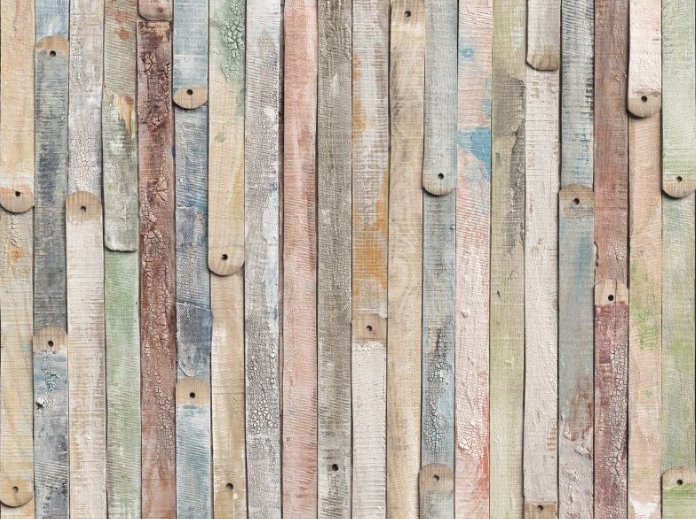 Vintage Wood at Wallpaperwebstore 696x519