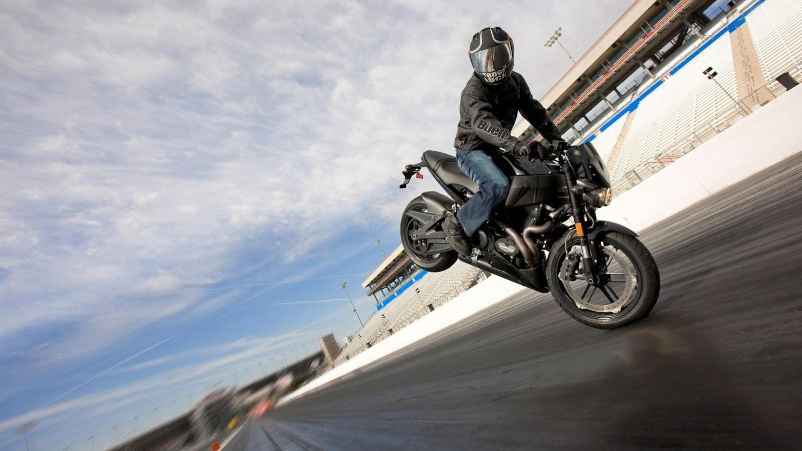 Super Fast Bikes Bike Stunts Wallpapers Hd 1600x900