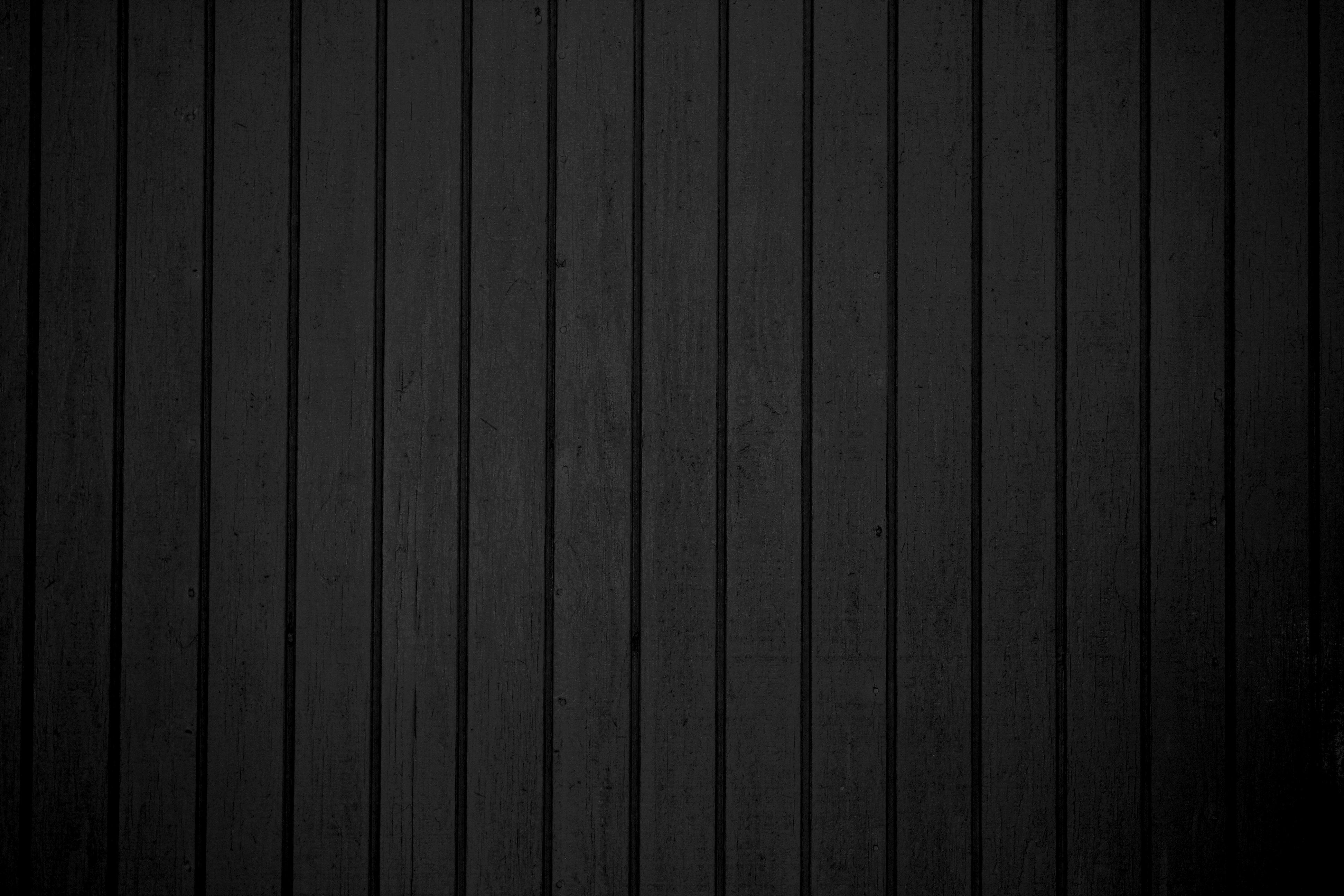 Black Textured Website Backgrounds | Slide Background Edit