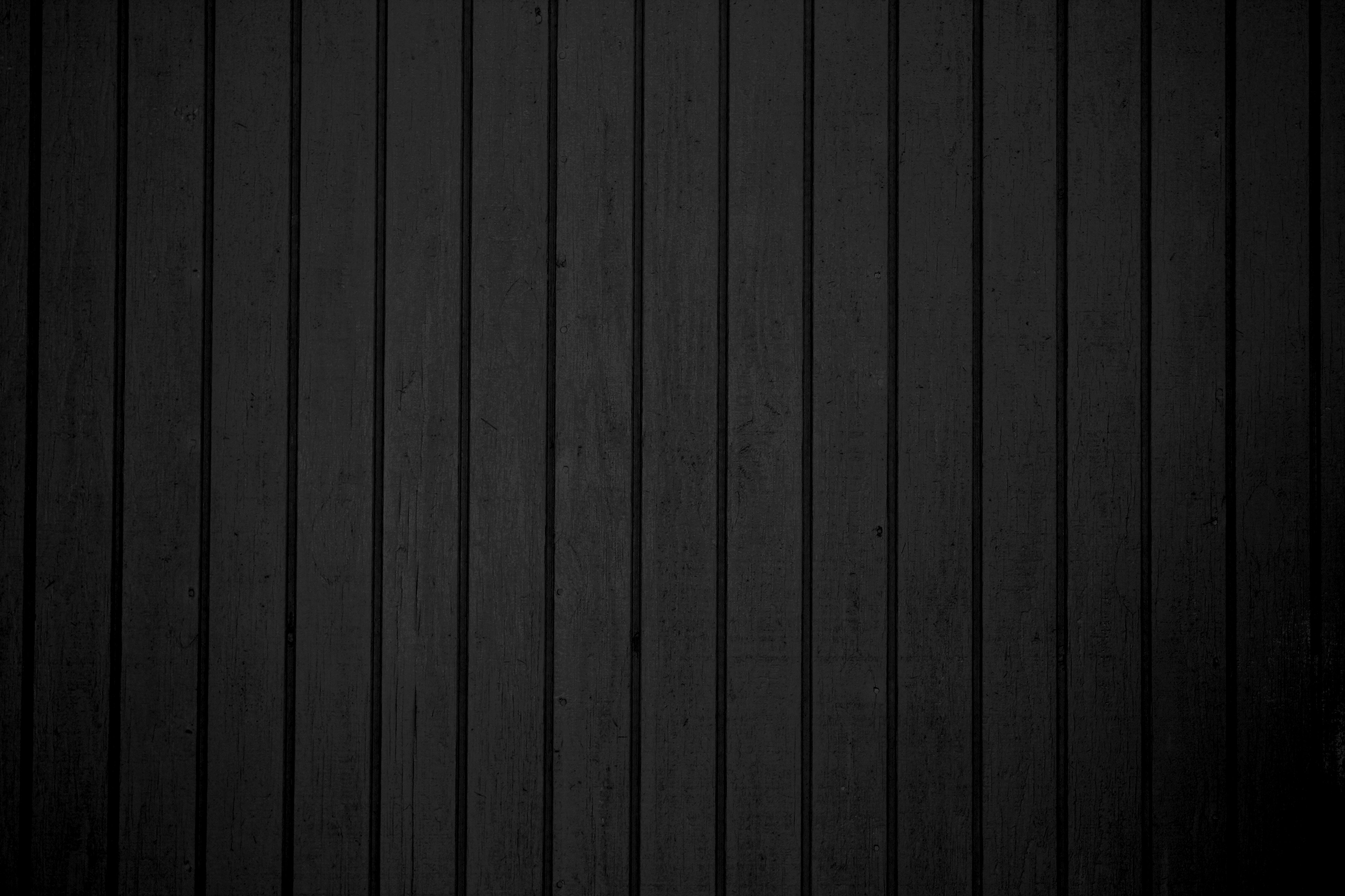 black textured wallpaper loopelecom floor texture. Black Floor Texture W   Ecohomeplus com