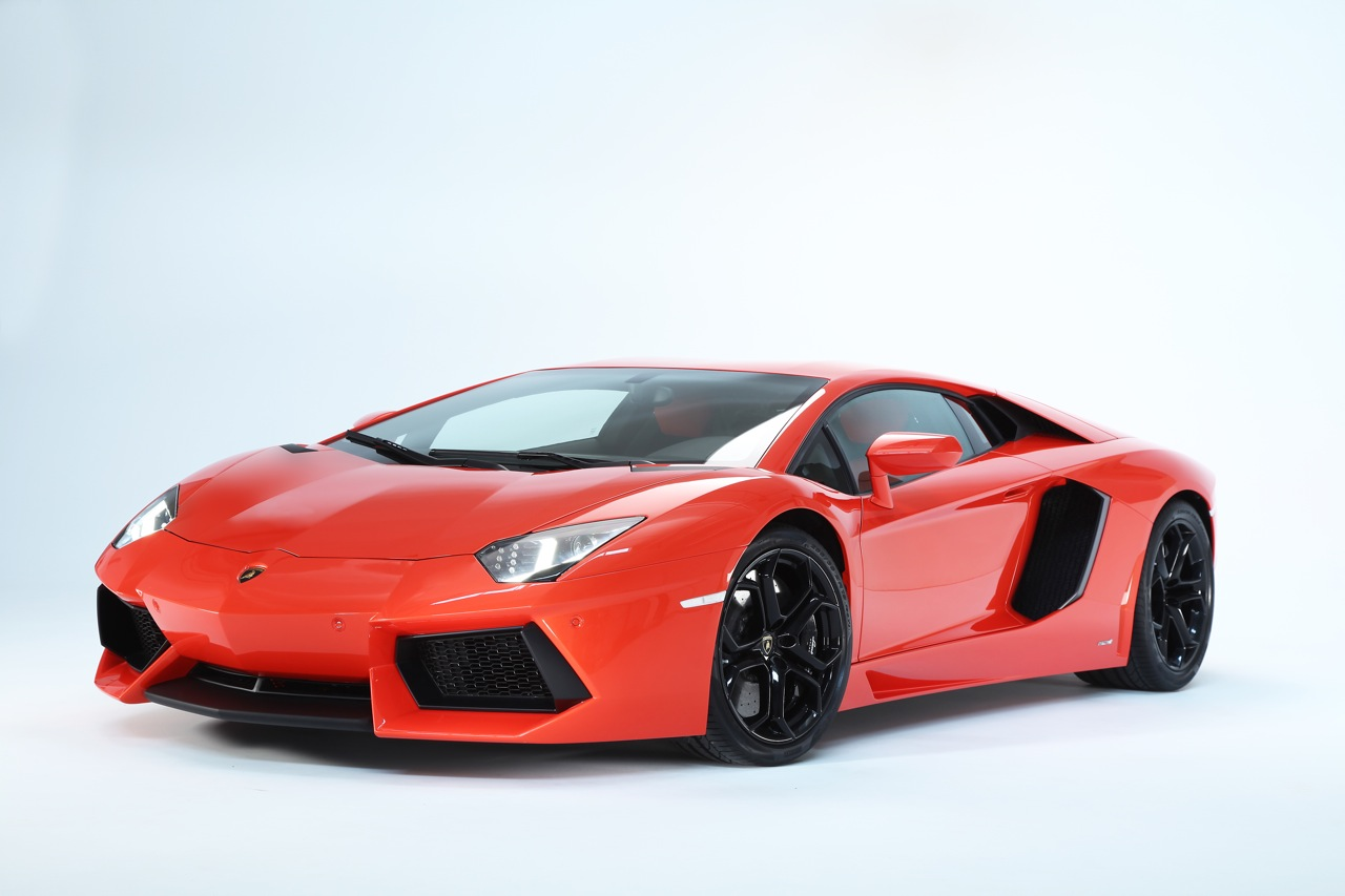 2012 Lamborghini Aventador LP700   4 Wallpapers   Car Wallpapers 1280x853