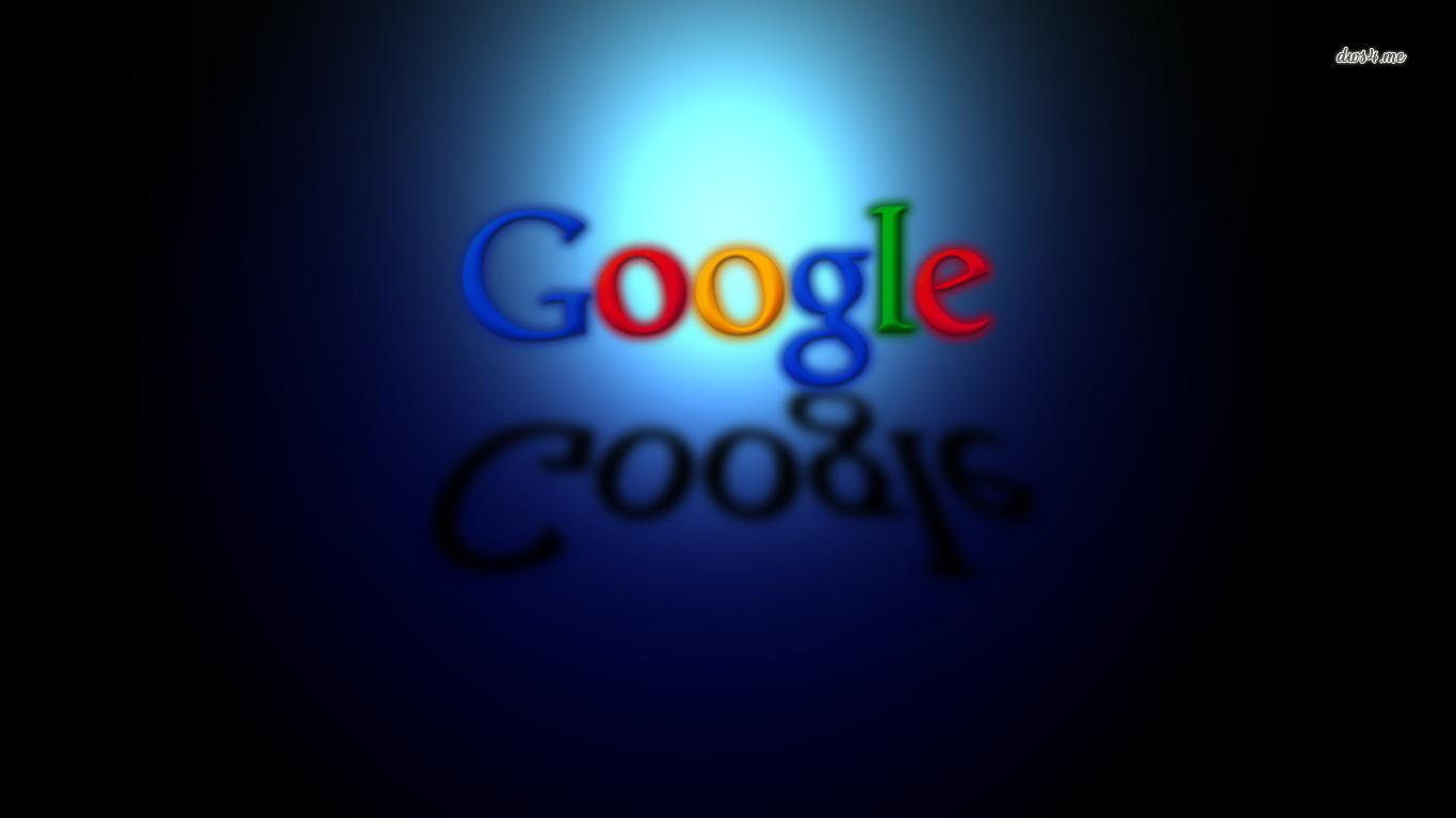 Google wallpaper   Computer wallpapers   5745 1366x768