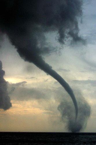 Tornado Images at Clkercom   vector clip art online royalty 332x500