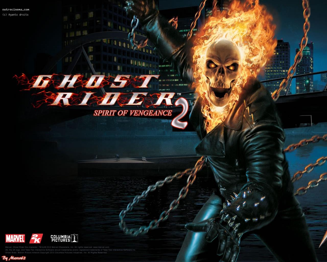 Ghost Rider 2   G   DPG   Chomikujpl 1280x1024