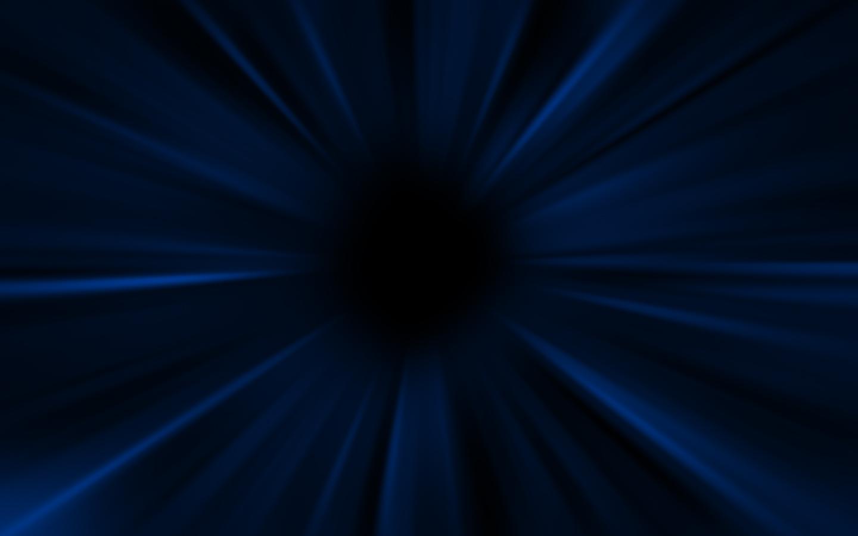 Dark Blue Background Hd Dark blue back 1440x900