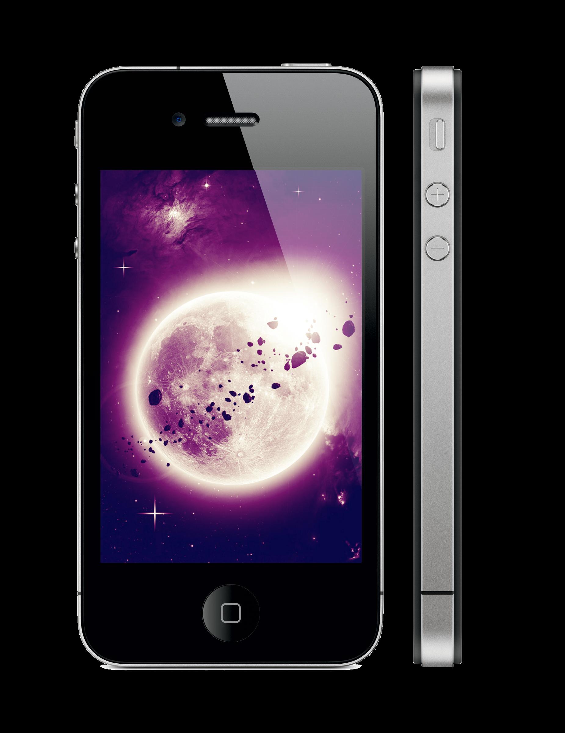 [44+] iPhone Wallpaper Size Pixel on WallpaperSafari