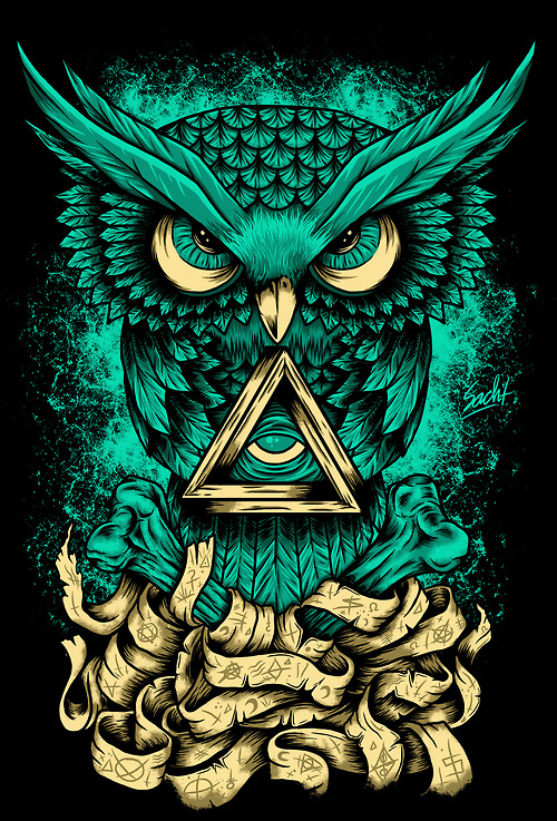 Cool illuminati wallpaper hd cool illuminati cool illuminati wallpapers wallpapersafari voltagebd Image collections