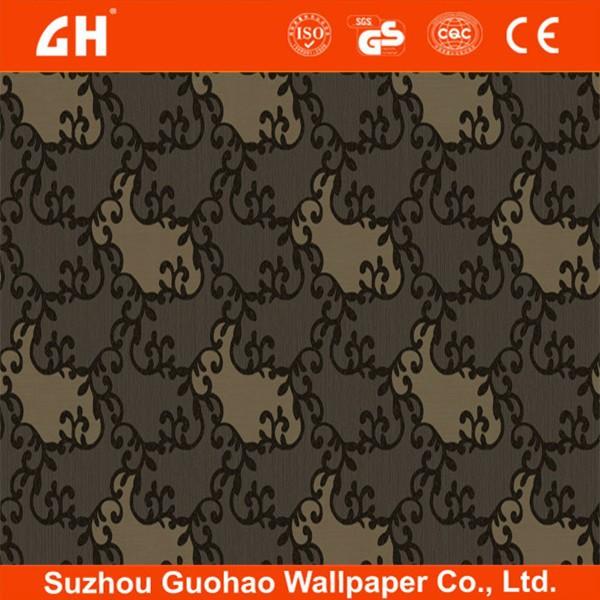 italian style luxury concrete wallpaper wide width wallpaper View 600x600