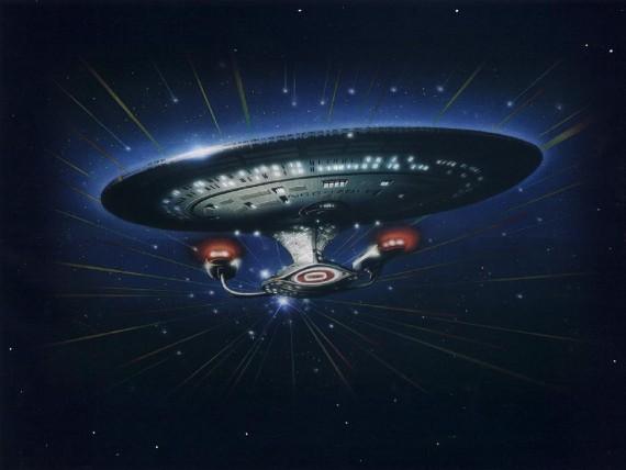 to Mobile Phone Star Trek Wallpaper Num 14 Download Wallpapers 570x428