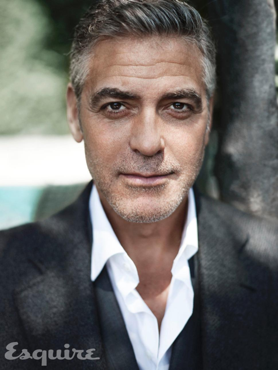Pictures of George Clooney   Pictures Of Celebrities 970x1291