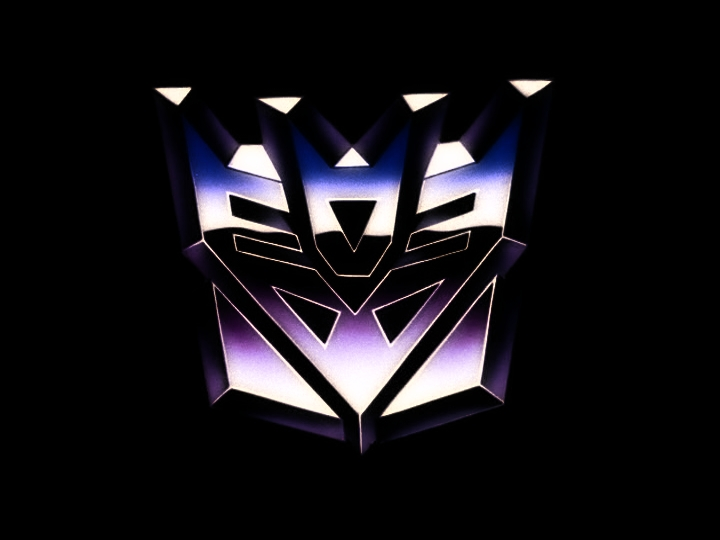 80s Transformers Cartoon Wallpaper For Your Android Phonetipz 720x540