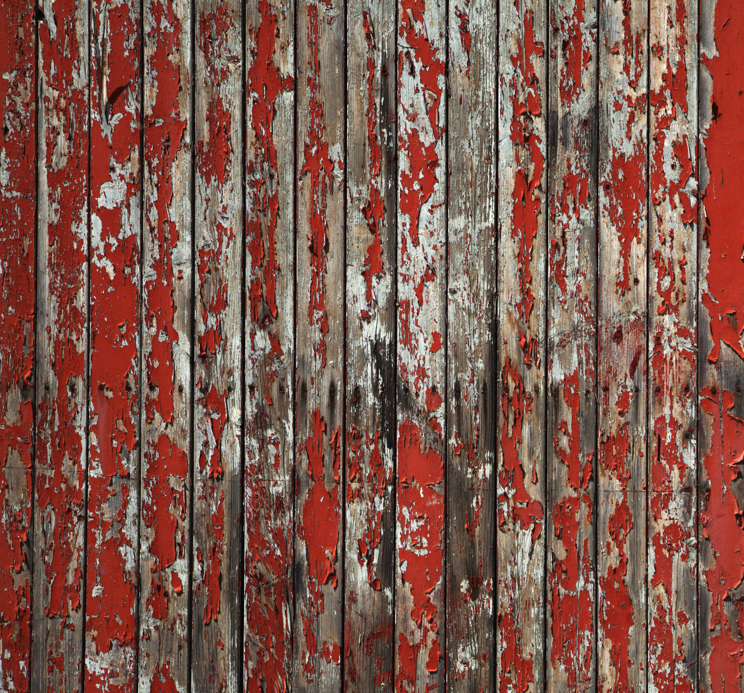 pealing red barn wood More 1500x1397