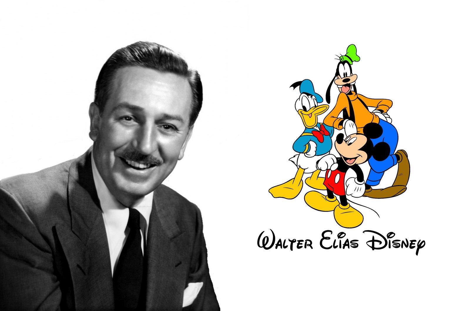 Walt Disney Wallpaper PC Windows 9589 Wallpaper 1600x1058