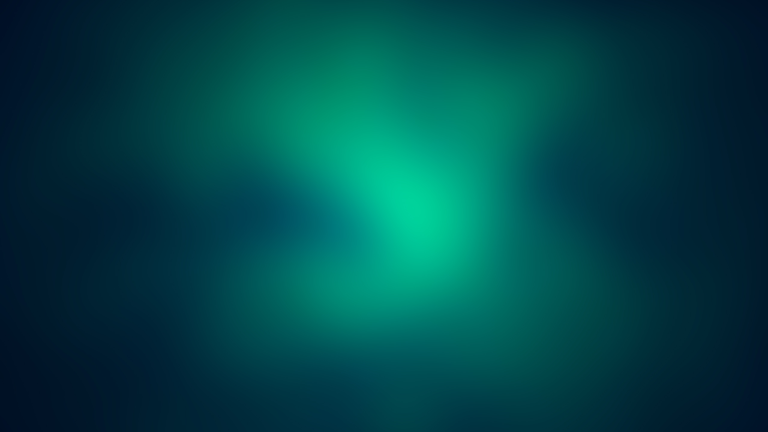 Teal Wallpaper Hd Abstract   blue wallpaper 2560x1440