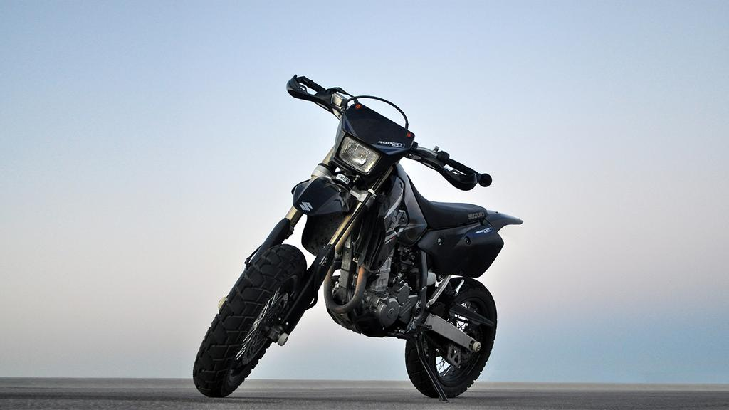Drz Supermoto Wallpaper Related Keywords Suggestions   Drz 1024x576