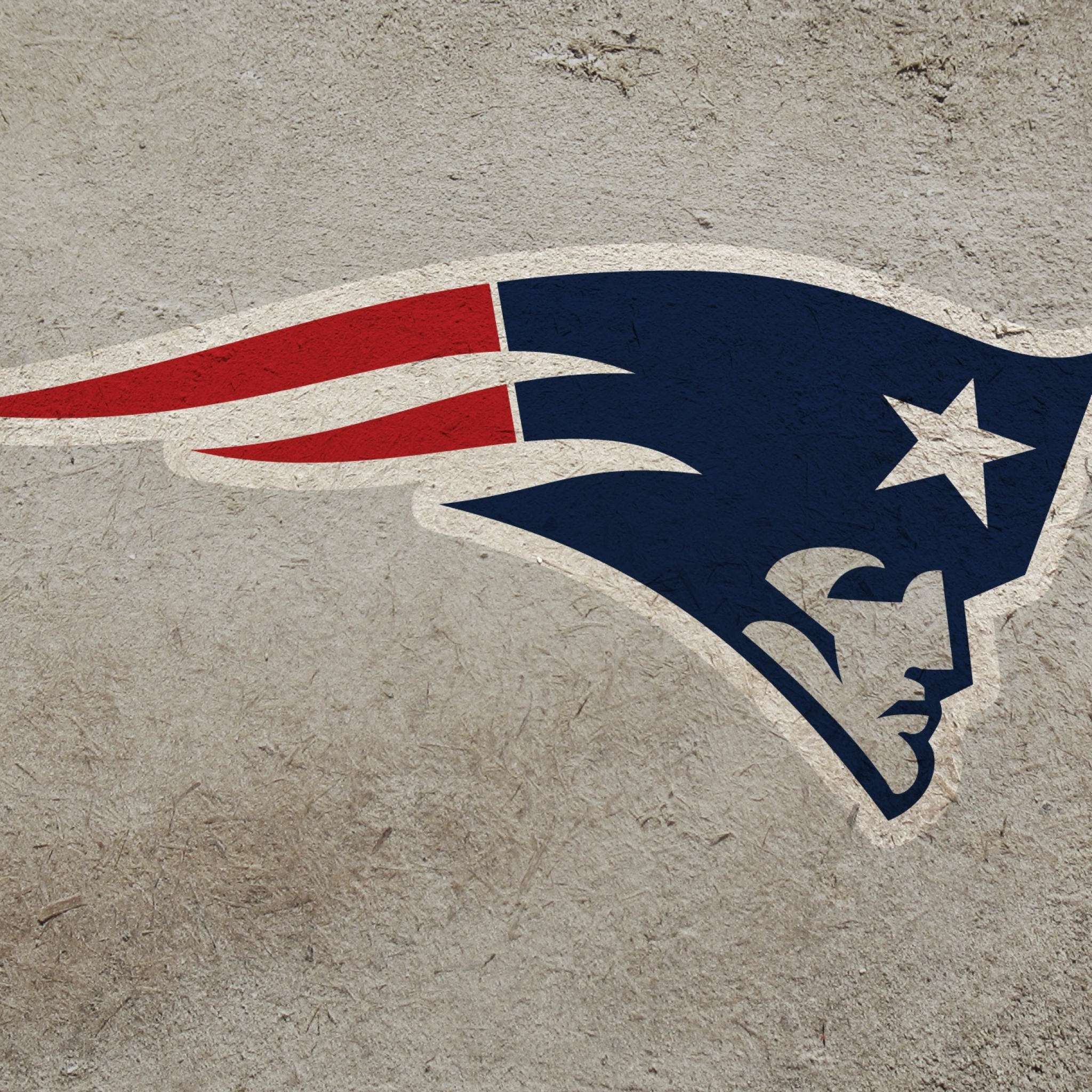 Wallpapers of the week Superbowl XLIX wallpapers for iPhone and iPad 2048x2048