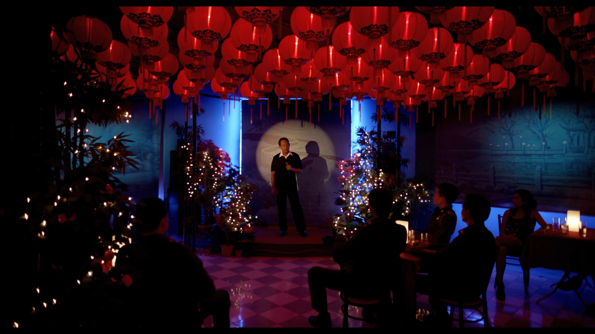 Only God Forgives Wallpaper Review only god forgives uk 1920x1080