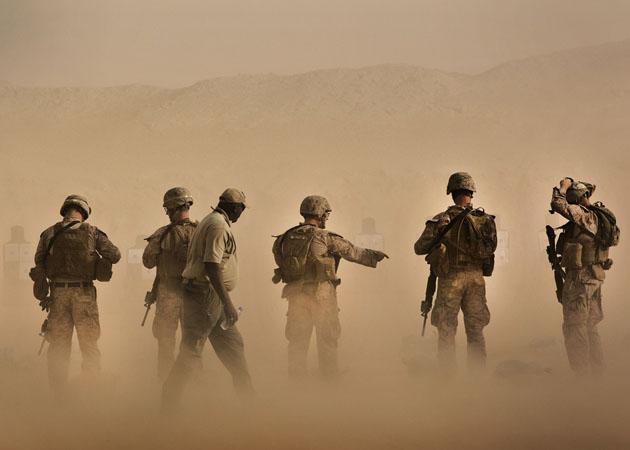 marine corps wallpaper border 630x450