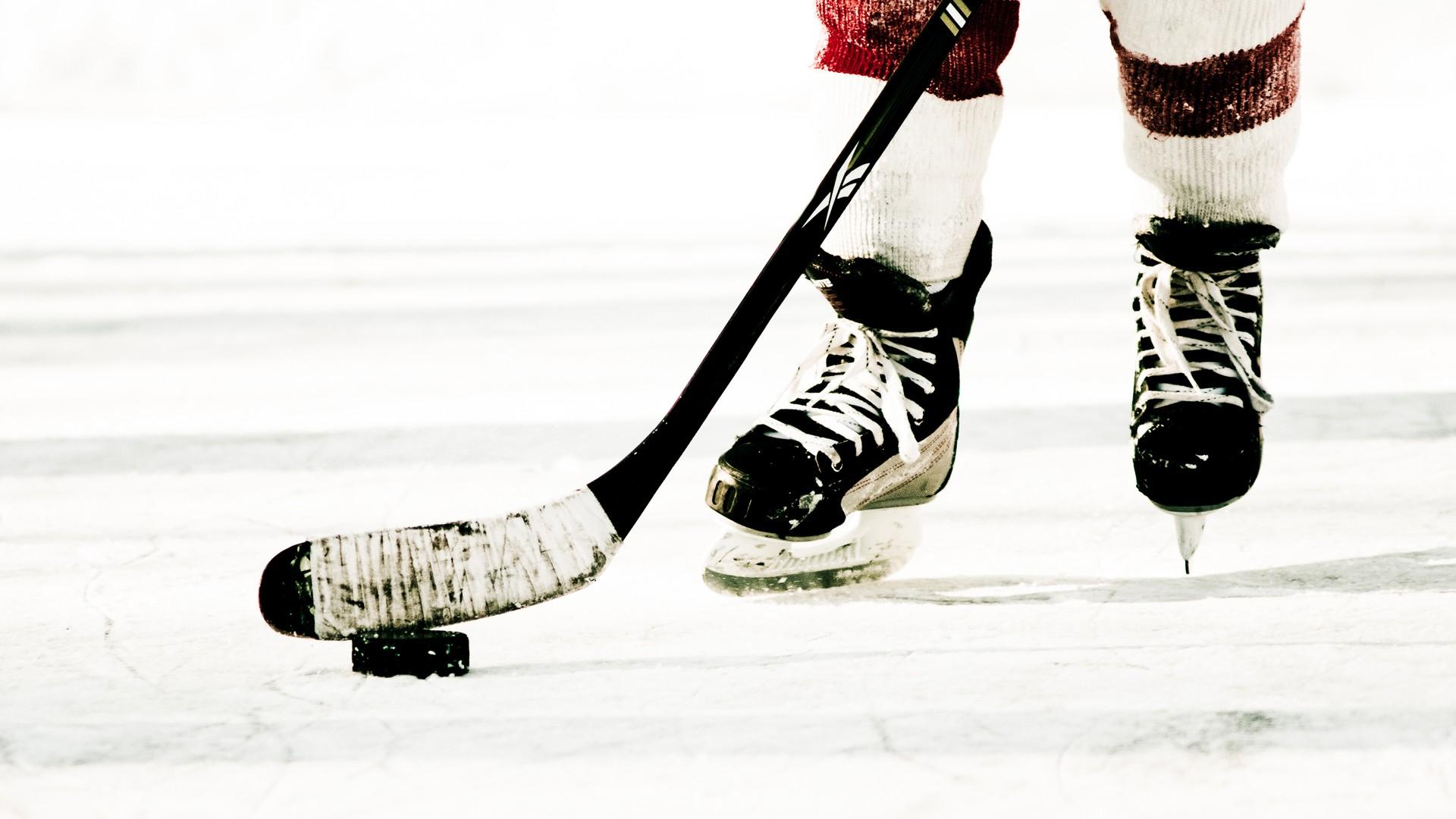 Ice Hockey Wallpaper 1920x1080 Ice Hockey 1920x1080