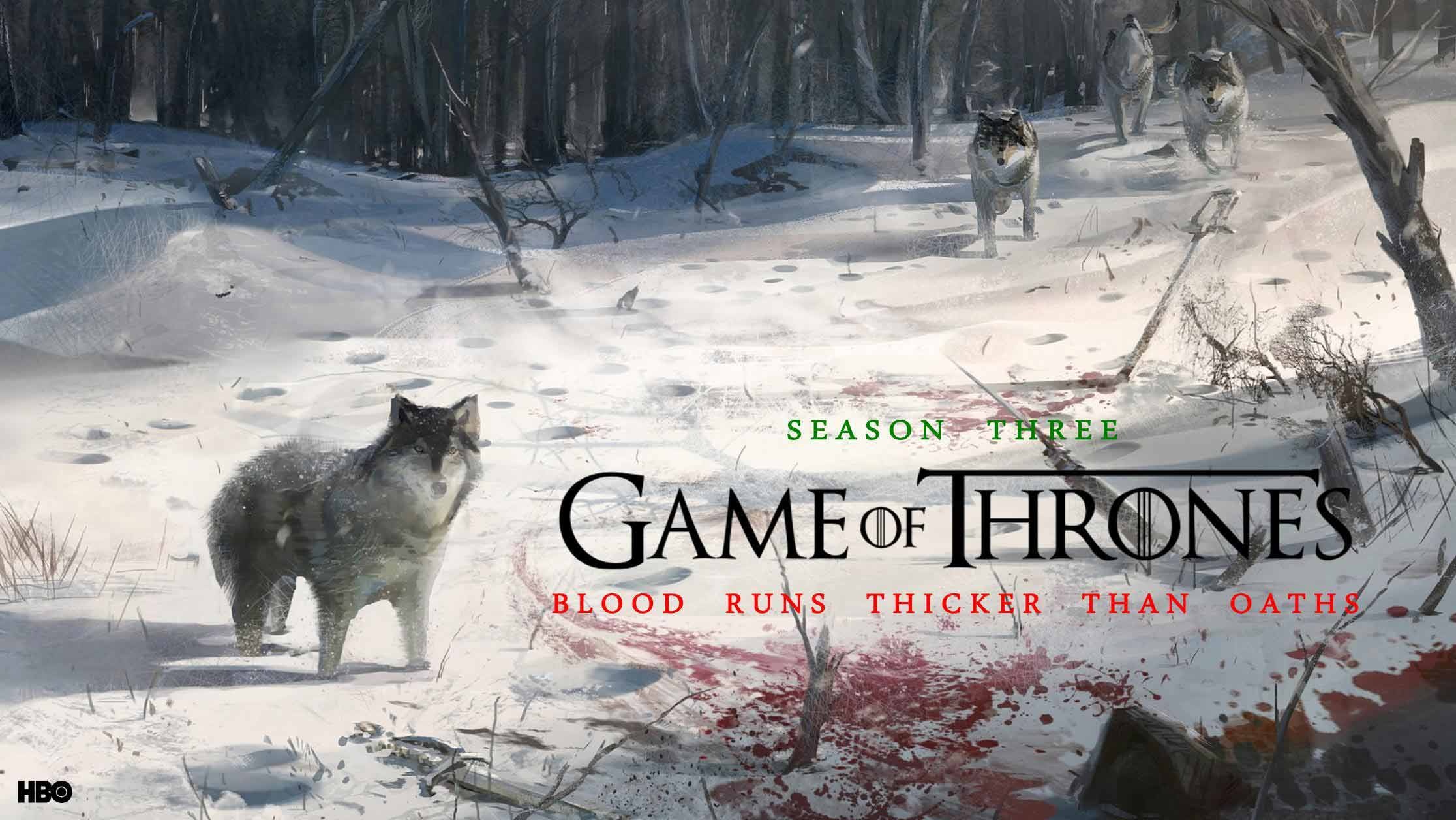 thrones hd wallpapers new game of thrones winter is coming wallpapers3 2232x1256