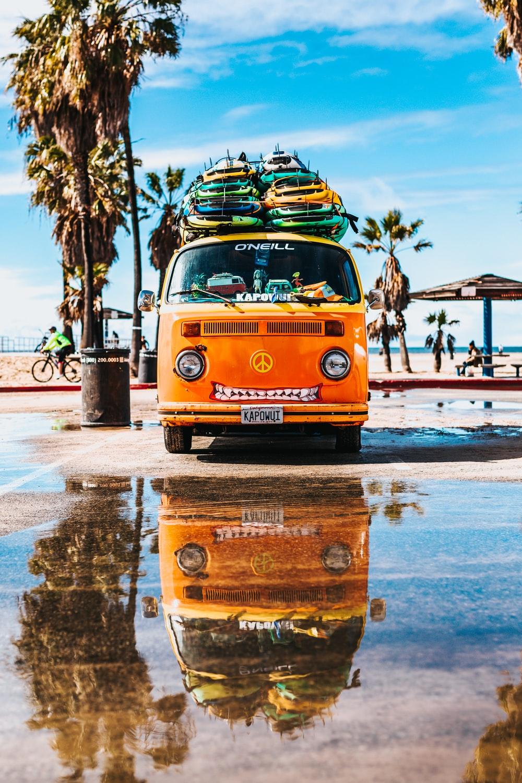 100 Van Pictures Download Images on Unsplash 1000x1500