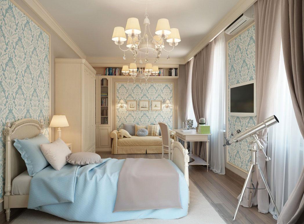 become one of outstanding bedroom design bedroom wallpaper inspiration 1048x770
