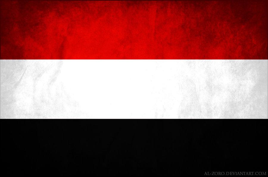 Three Yemeni soldiers killed in offensive against al Qaeda 900x595
