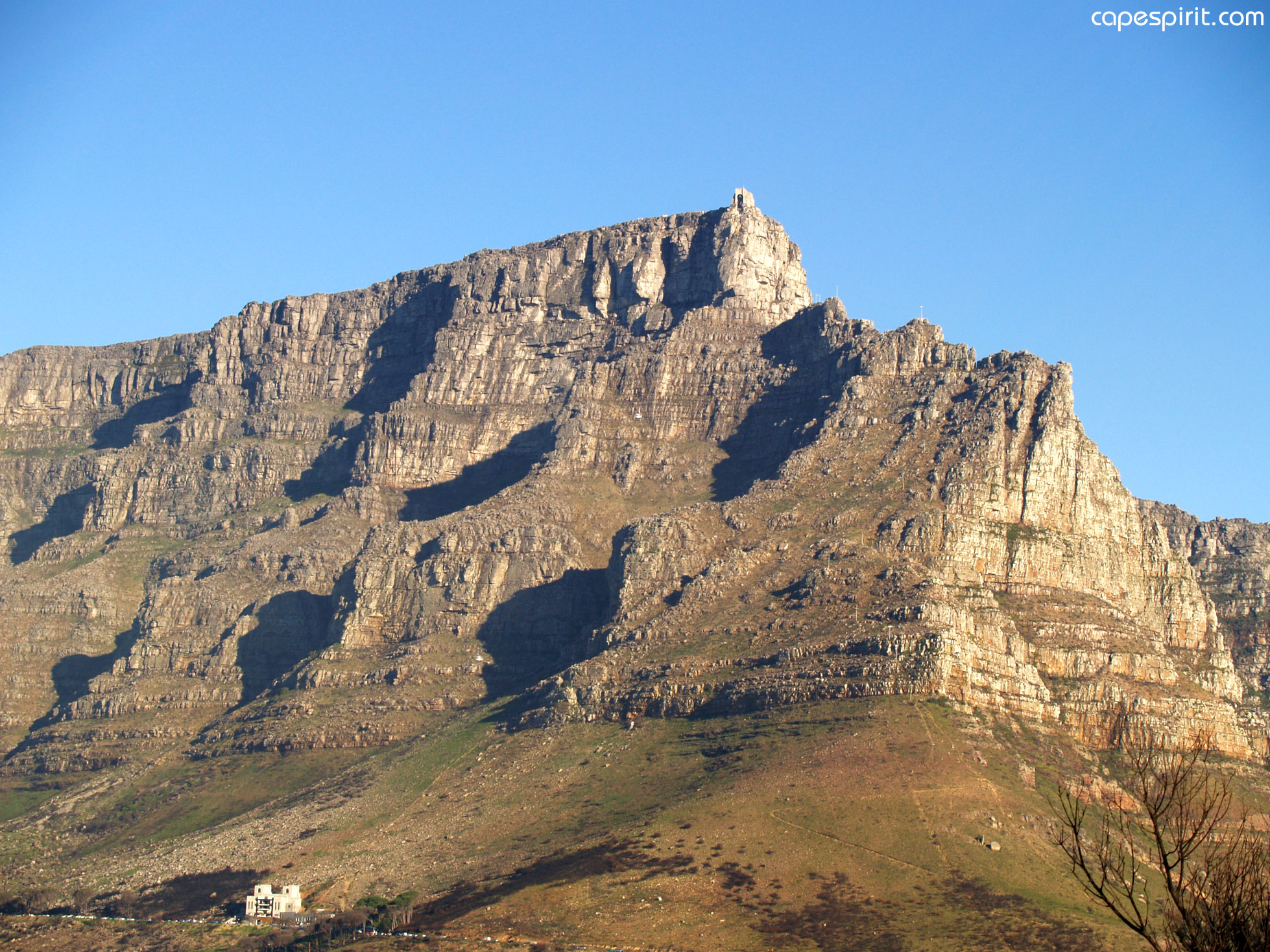 Table Mountain wallpapers   Unlimited KM Cape Town and South Africa 1958x1469