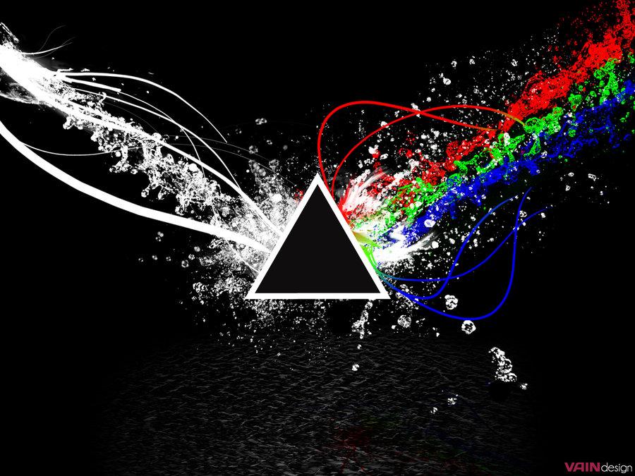 Fuentes de Informacin   Wallpapers De Pink Floyd HD 900x675