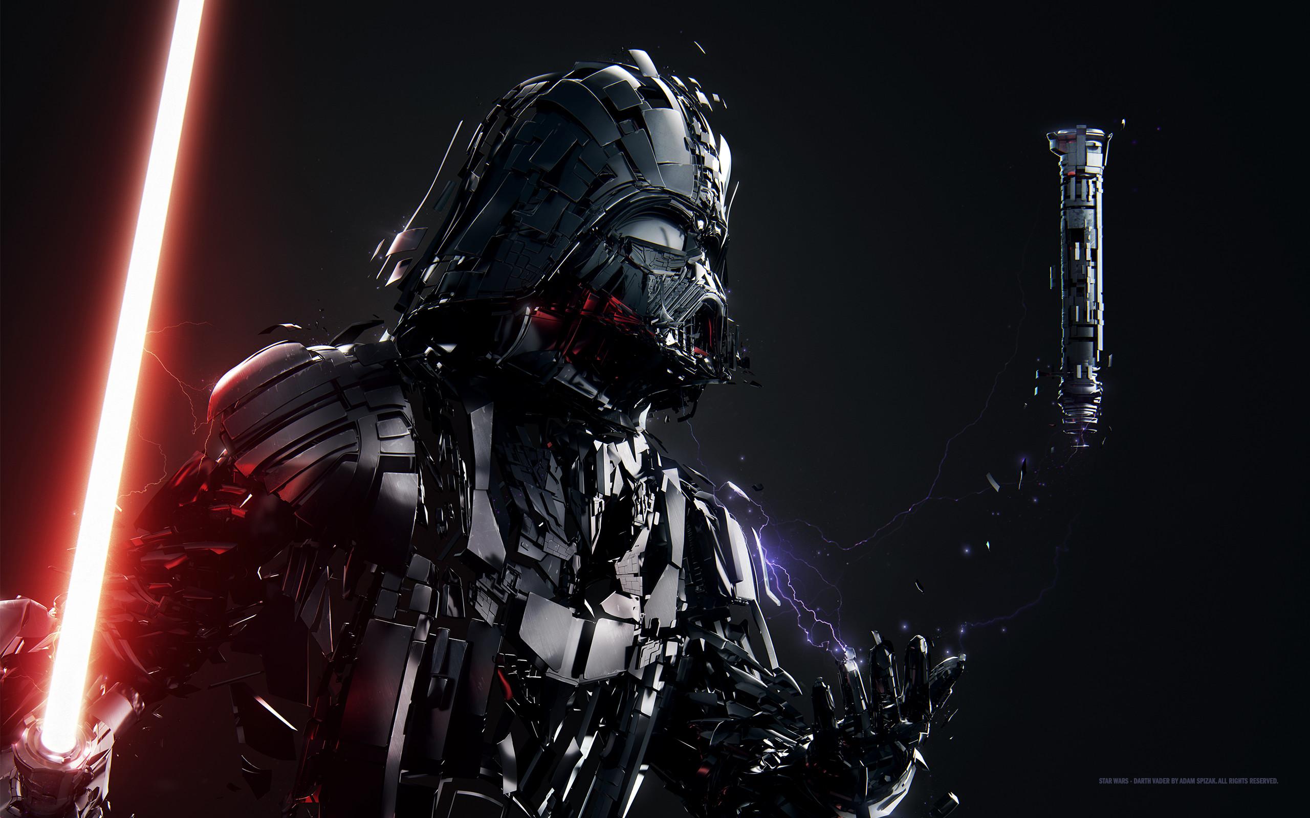 44 Star Wars Lightsaber Background On Wallpapersafari