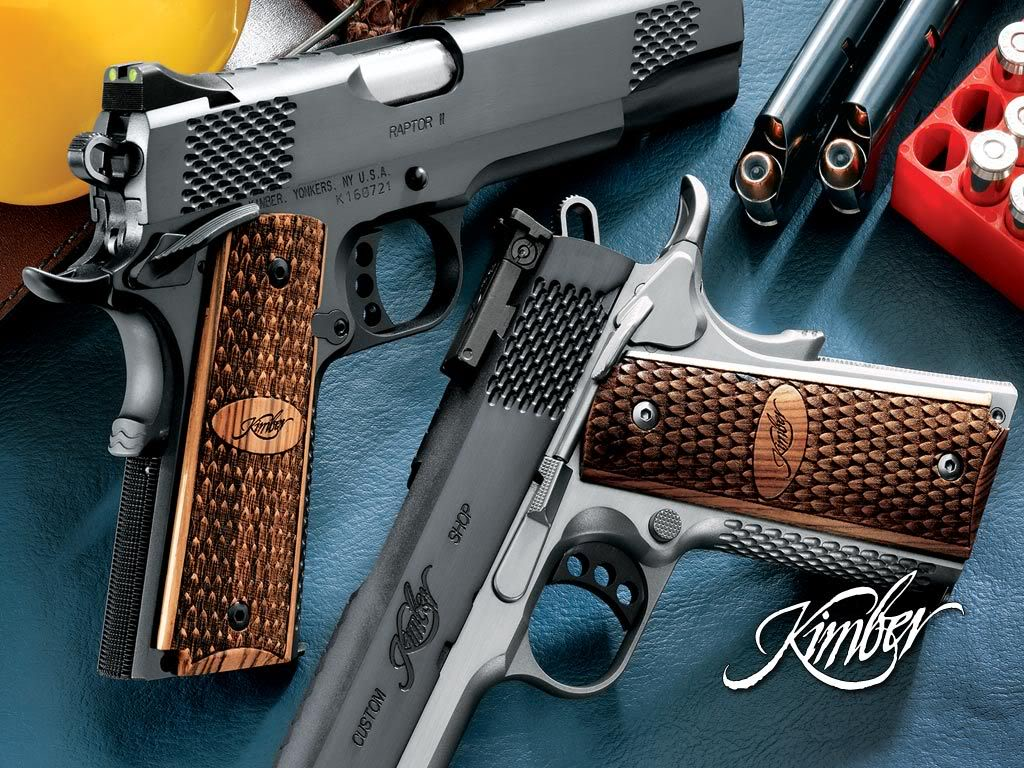 49] Kimber Wallpaper Downloads on WallpaperSafari 1024x768