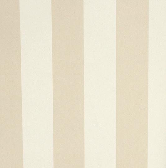 Striped Wallpaper Beige and off white striped wallpaper Wallpaper 534x540