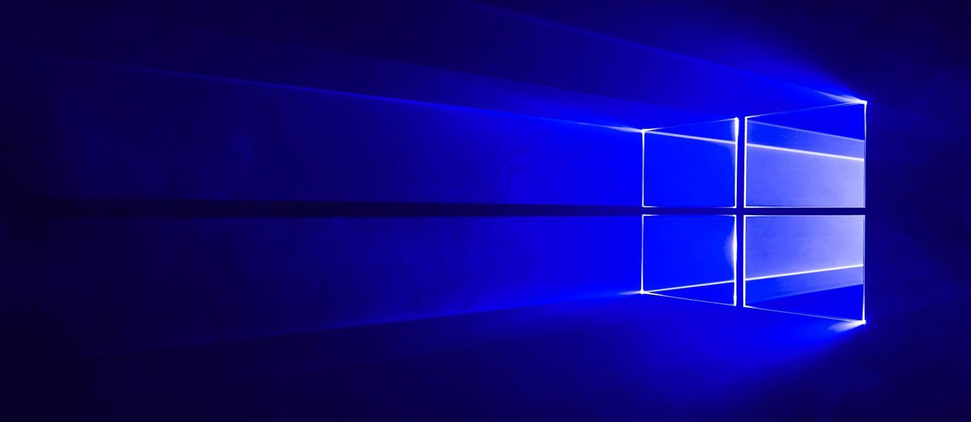 Wallpaper download for windows 10 - Cara Download Windows 10 Hero Wallpaper Dengan Warna Favorit Kamu