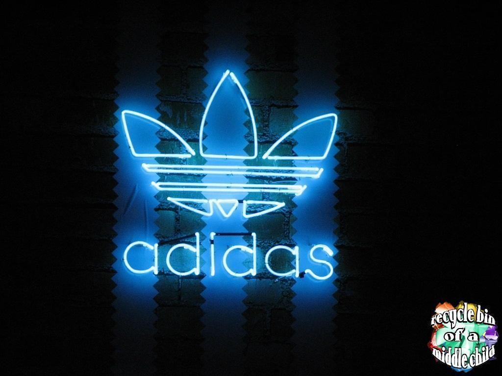 Adidas Logo Wallpapers 2016 1024x768