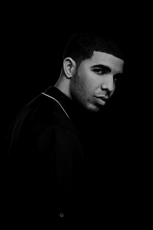 Drake Wallpapers 533x800