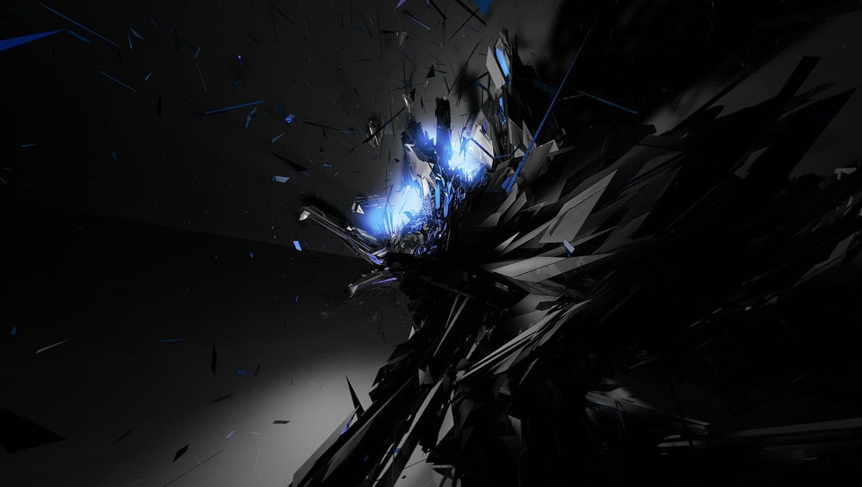 <b>Blue Black</b> Wallpaper <b>Hd</b> | Free | <b>Download</b>