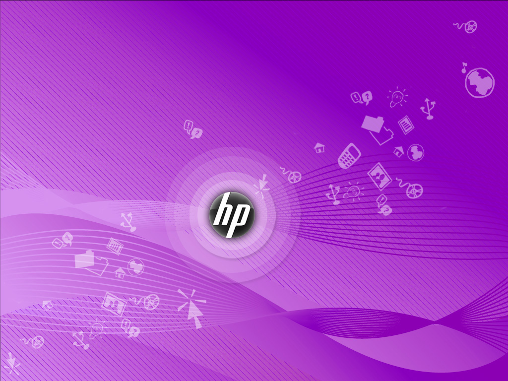 Wallpaper For Laptop: HD Wallpapers For HP Laptop
