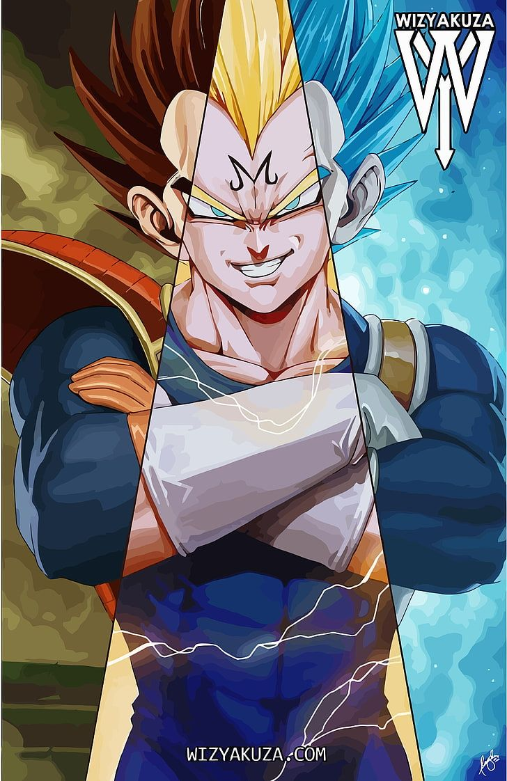 Dragon Ball Super Wallpaper 4k For Android With images Dragon 728x1122
