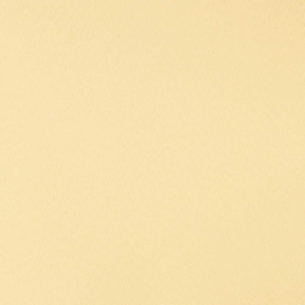 Francoise Faux Suede   Paper Backed [FSP 45506] Designer 1000x1000