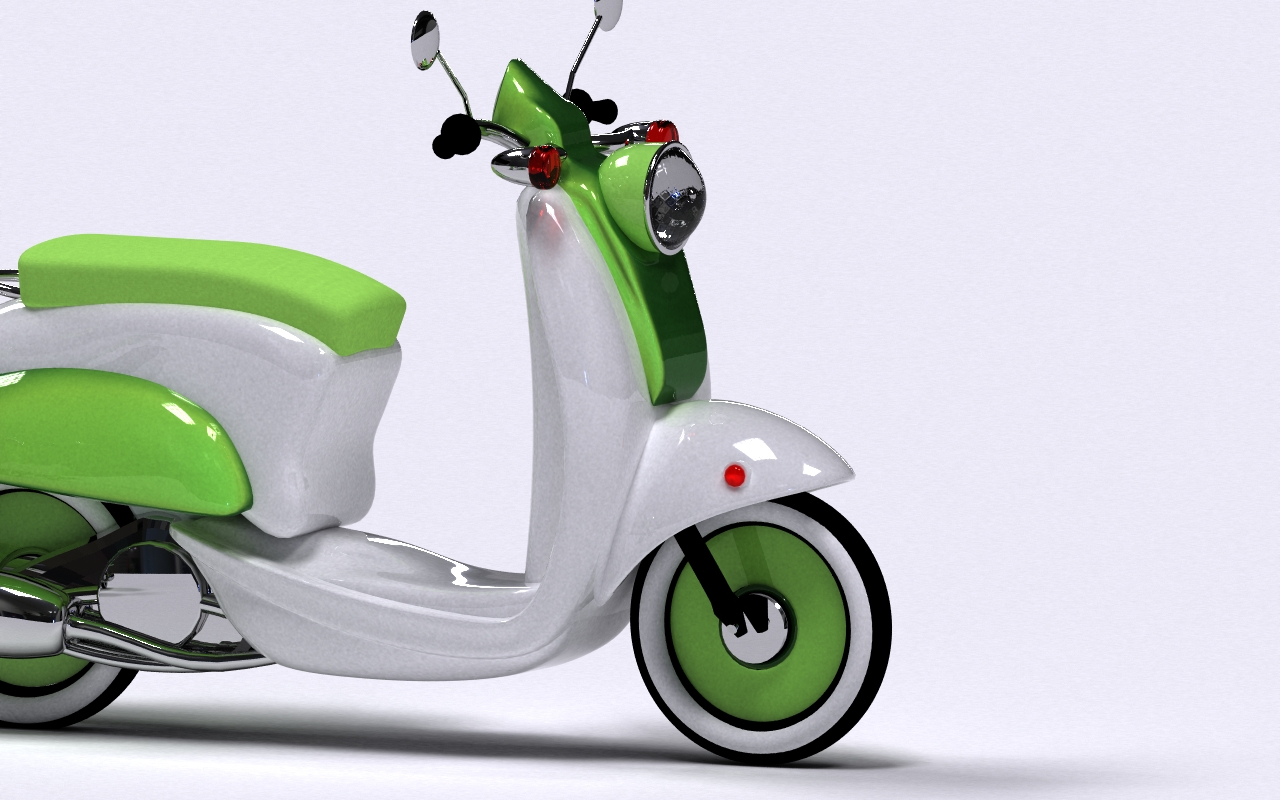 Pro Scooter Wallpapers Scooter wallpaper 1280x800