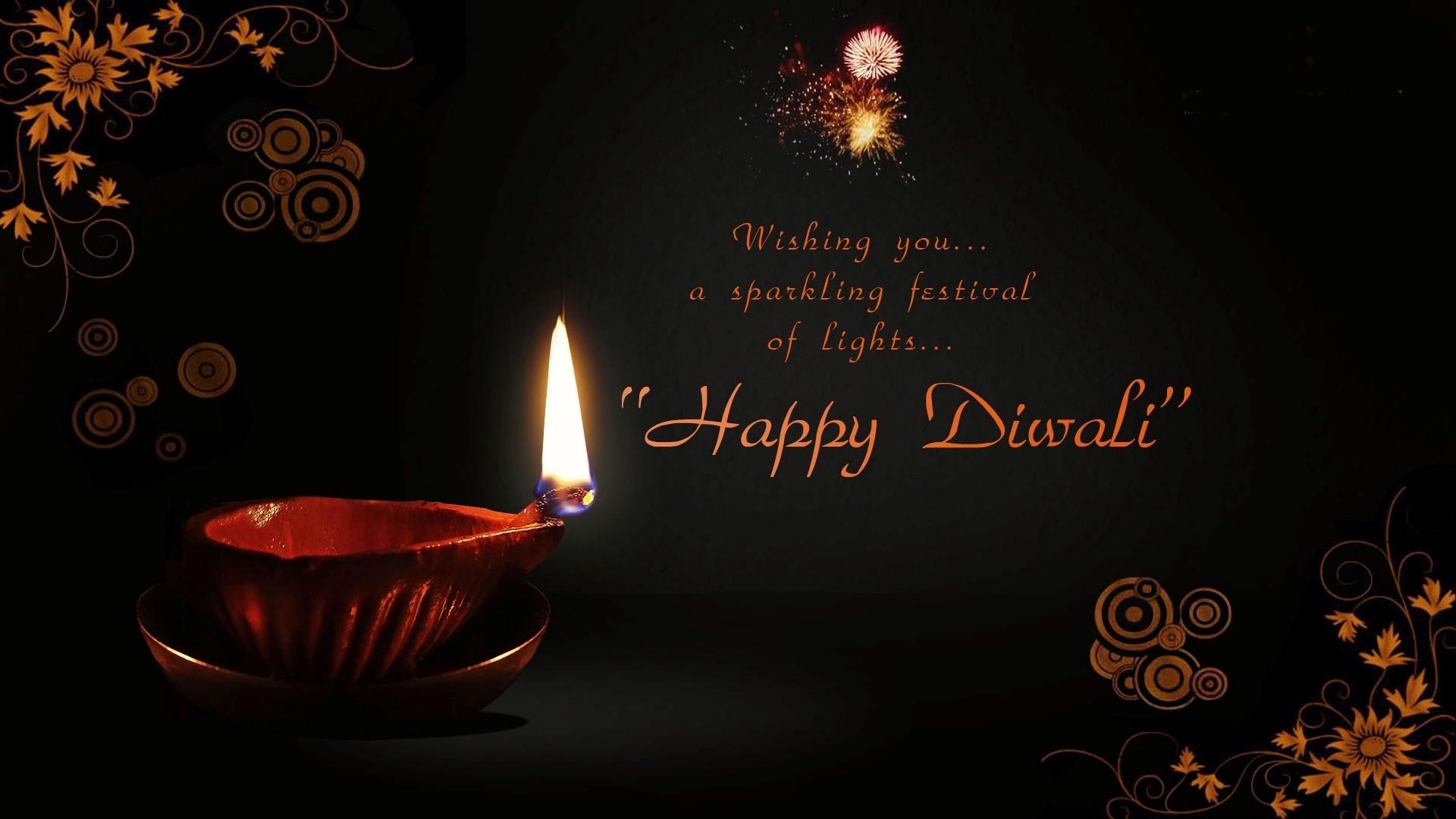 49 Hd Wallpapers Happy Diwali On Wallpapersafari