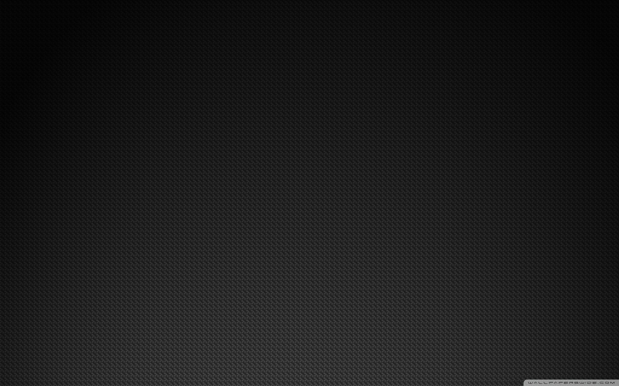 Carbon Fiber wallpaper 1920x1080 56959 2560x1600
