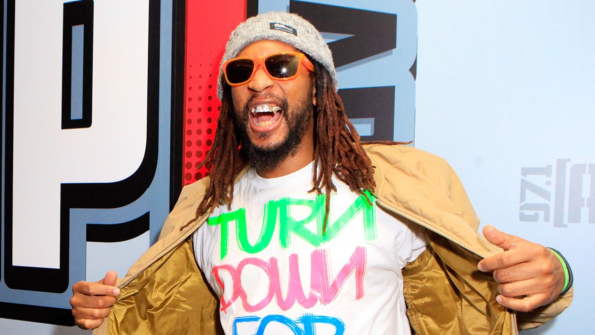 Pictures of Lil Jon   Pictures Of Celebrities 1200x675