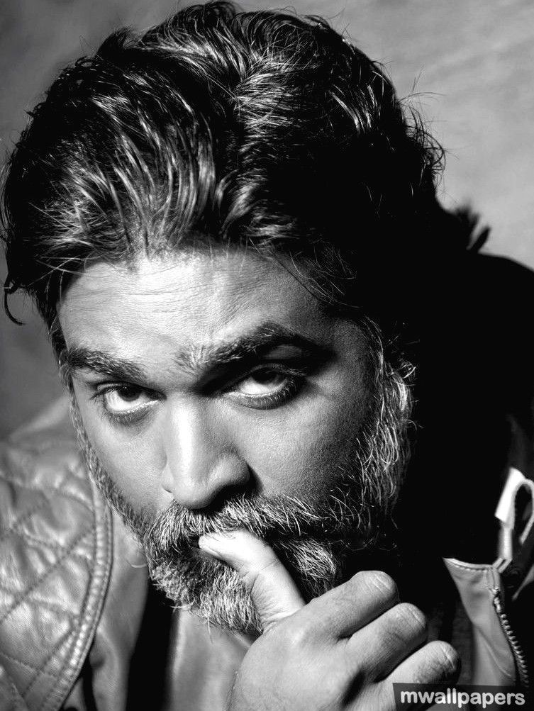 Latest Vijay Sethupathi HD Images 1080p   7494 vijaysethupathi 753x1003