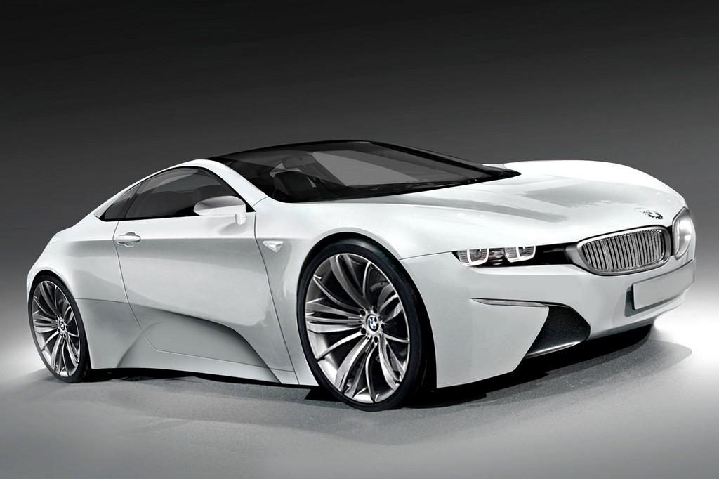 2016 BMW M8 1024x682