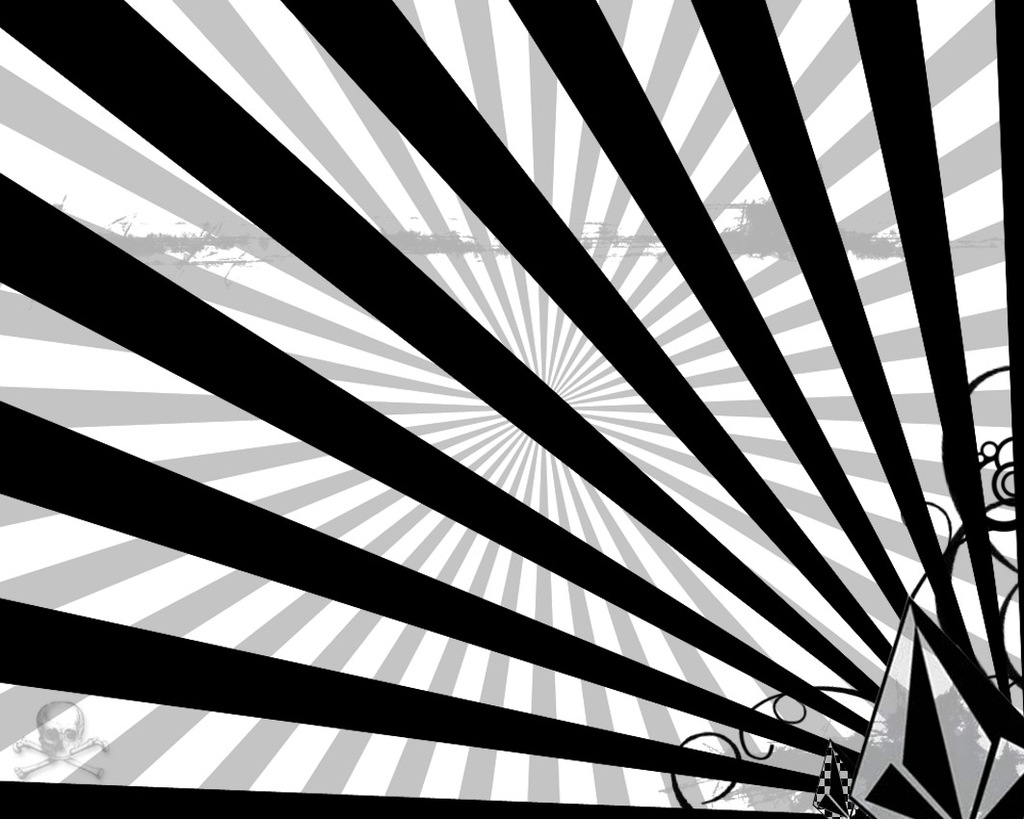 [78+] Volcom Wallpaper on WallpaperSafari